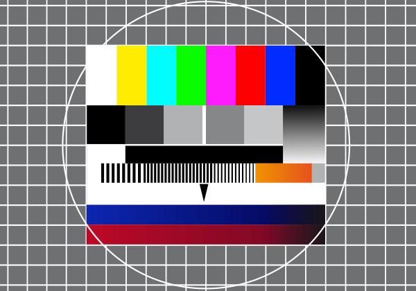 Medien- & Urheberrecht