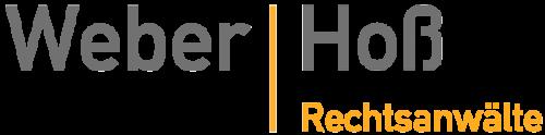 http://weber-hoss-rechtsanwaelte-duesburg-arbeitsrecht-logo-600-03